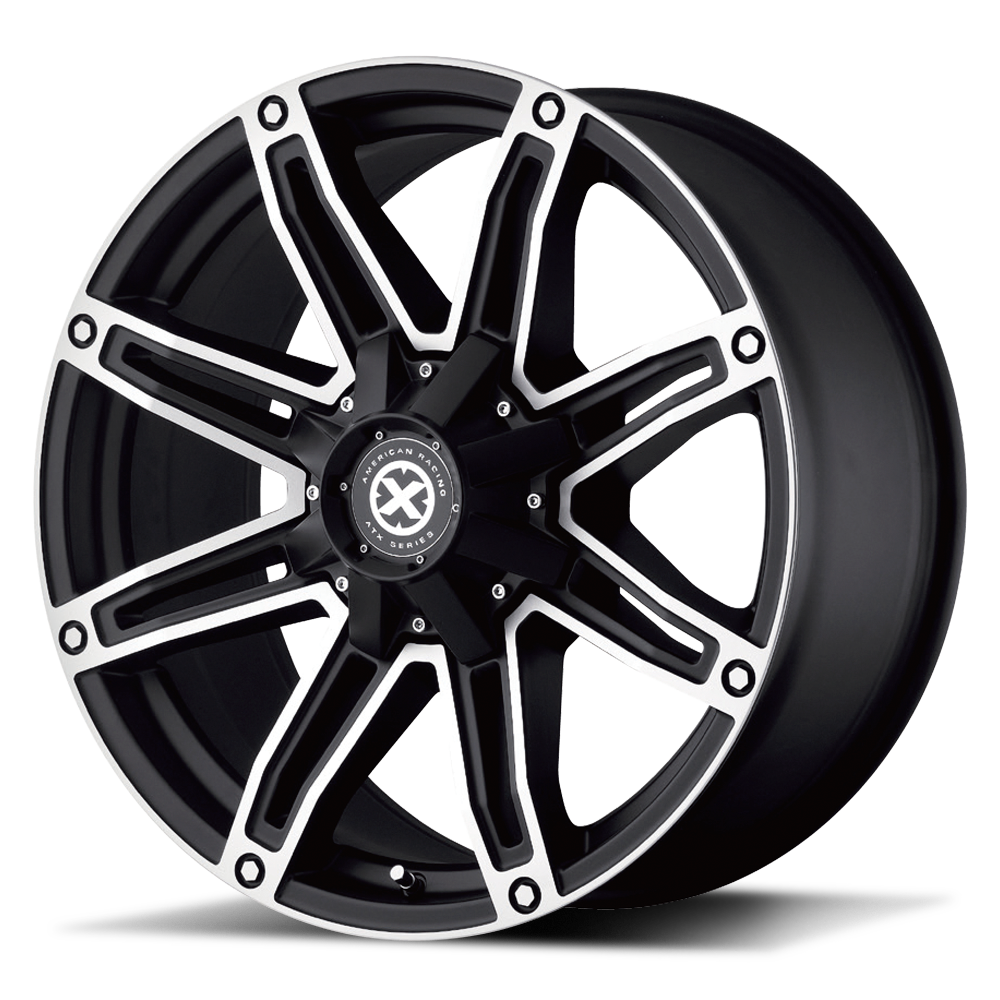 Image Result For Atx Ledge Wheels With